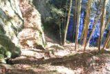 Moss_Glen_Falls_Stowe_021_09302013