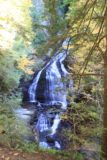 Moss_Glen_Falls_Stowe_024_09302013