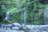 Mossbrae_Falls_030_06192016 - This was the far left side of Mossbrae Falls, which was a bit more spaced out