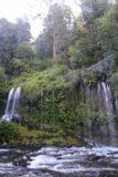Mossbrae_Falls_042_06192016