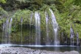 Mossbrae_Falls_046_06192016 - This section of Mossbrae Falls was towards the right, and it was probably the most attractive part
