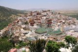 Moulay_Idriss_013_05202015