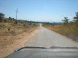 Mpulungu_001_jx_06012008 - The road to Mpulungu