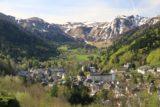 Mt-Dore_015_20120510