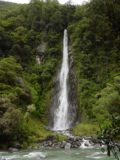 Mt_Aspiring_NP_022_11232004 - Thunder Creek Falls