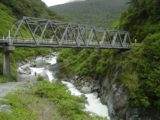 Mt_Aspiring_NP_032_11232004 - The bridge and river near Haast Pass