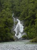 Mt_Aspiring_NP_040_11232004 - Looking across the Haast River at Fantail Falls during our visit late November 2004