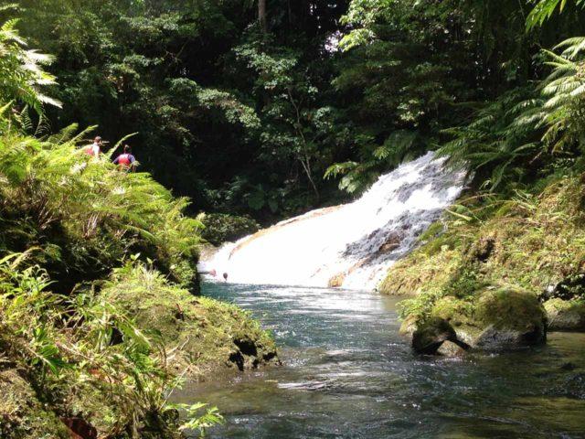 Mt_Hope_012_jx_11252014 - The Mt Hope Waterfall