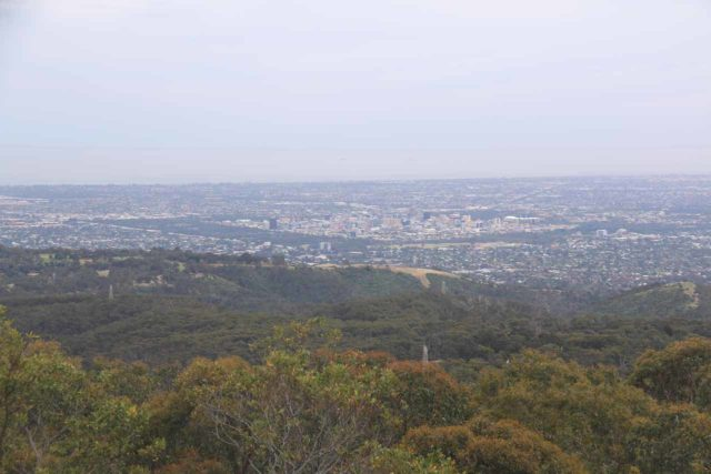 Mt_Lofty_007_11102017