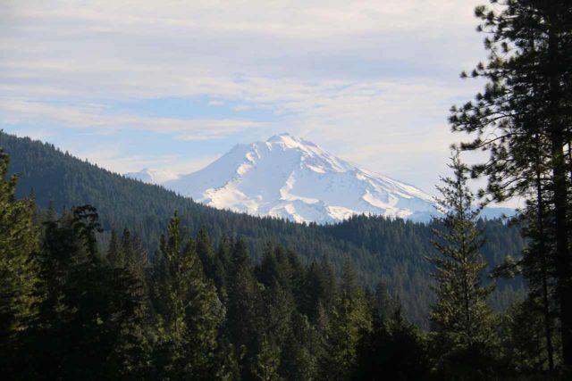 Mt_Shasta_002_06192016