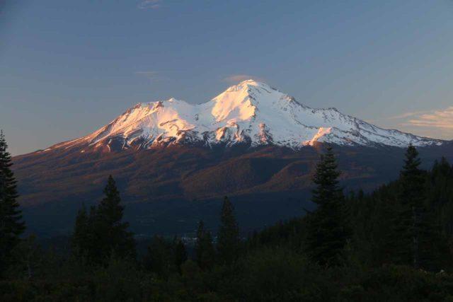 Mt_Shasta_253_06192016