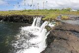 Mu_Pagoa_Falls_012_11142019 - Looking right towards the brink of the Mu Pagoa Waterfall