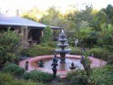 Mudbrick_Manor_013_jx_05152008 - Morning at the Mudbrick Manor