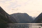 Muldalsfossen_019_07172019 - Another framed view of Hegghurelvsfossen and Tafjorden