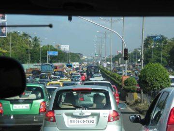 Mumbai_101_jx_11112009