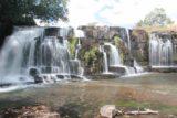 Mumbuluma_Falls_021_05292008 - The upper Mumbuluma Falls