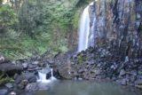 Mungalli_Falls_035_05172008