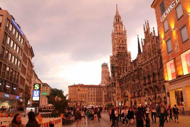 Munich_510_06292018
