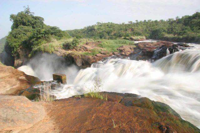 Murchison_Falls_240_06142008