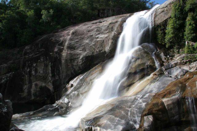 Murray_Falls_045_05152008 - Murray Falls