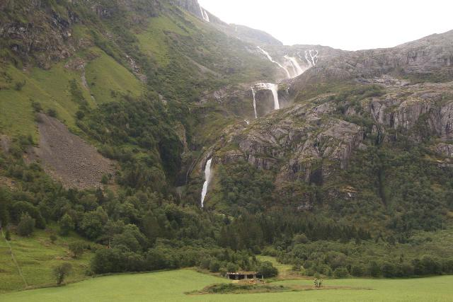 Myklebust_019_07192019 - Strupenfossen as seen during our visit in 2019