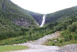 Myklebust_126_07192019 - Last contextual look at Sanddalsfossen before I turned back