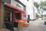 NYC_065_10172013 - Juliana's in the old Grimaldi's spot