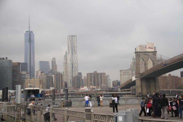 NYC_134_10172013