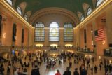 NYC_13_002_10162013 - Grand Central Station