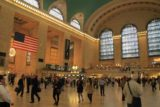 NYC_13_009_10162013 - Grand Central Station