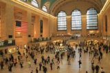 NYC_13_012_10162013 - Grand Central Station