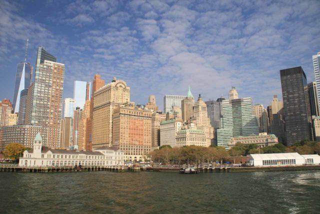 NYC_279_10172013