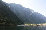 Naeroyfjoren_Cruise_508_07242019 - Starting to see parts of Kjelfossen as our cruise of the Nærøyfjord was about to conclude
