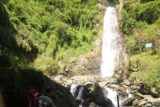Nanan_Waterfall_047_10272016 - Finally at the Nanan Waterfall