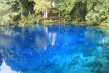 Nanda_Blue_Hole_007_11232014 - The impossibly blue water of the Nanda Blue Hole
