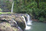 Nandroya_Falls_037_05162008