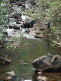 Nanue_Falls_014_jx_03092007