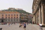 Naples_139_20130518 - Back at the Piazza del Plebiscito
