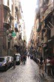 Naples_152_20130518 - Entering the Via dei Tribunali