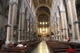 Naples_161_20130518 - Inside the Duomo