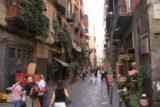 Naples_184_20130518 - Within Via dei Tribunali