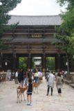 Nara_048_05302009