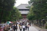 Nara_060_05302009