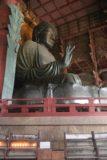 Nara_116_05302009