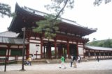 Nara_144_05302009