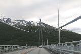 Narvik_003_07072019