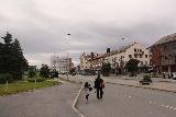 Narvik_006_07072019