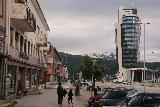 Narvik_011_07072019