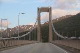 Narvik_016_07072019
