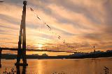 Narvik_021_07072019